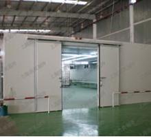 供应速冻冷库安装-海产品低温速冻冷库、大型速冻冷库工程报价公司