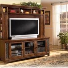 供应电视柜展示架 台州电视柜展示架家具 客厅家具 电视柜 展示架田园