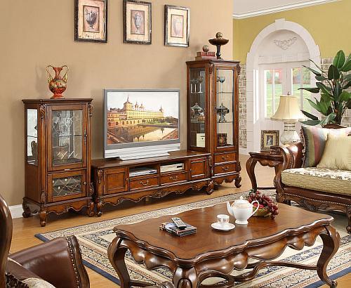 影视柜样式_11款最新上市的客厅影视柜超有现代感影视柜