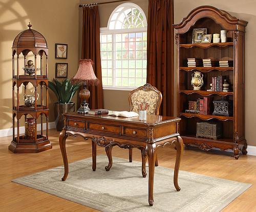 餐厅 餐桌 家具 装修 桌 桌椅 桌子 500_413图片
