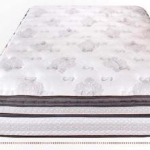 弹簧床垫面料睡眠一百分床垫网高级弹簧床垫批发