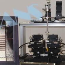 供应PLC光分路器定位系统