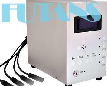 供应UV-LED点光源