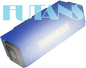 供应UV平板打印机UVLED模块