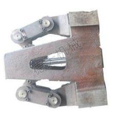 供应注塑机机铰曲肘维修维修注塑机机铰/曲肘