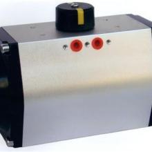 供应GT气动执行器生产厂家,GT气动执行器批发,GT气动执行器图片批发