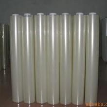 供应PE保护膜生产厂家