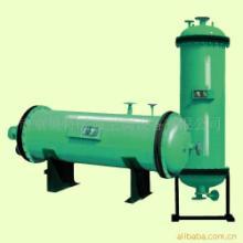 供应贵阳换热器,用于空调,用于采暖,用于卫生热水批发
