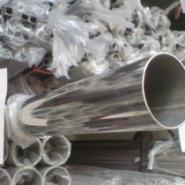 304不锈钢管现货图片
