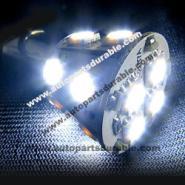 1157505014SMD刹车灯图片