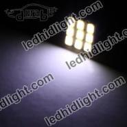 汽车货车LED仪表灯刹车灯厂家直销图片