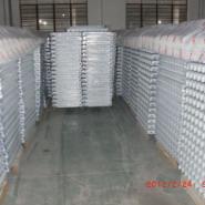 意斯暖压铸铝散热器优质代理商图片