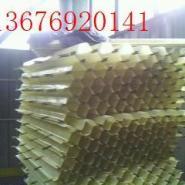 pp蜂窝填料厂家pvc斜管用途及价格图片