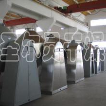 医药中间体干燥机、农药中间体干燥机、热敏性物料干燥机