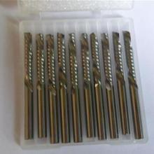 供应硬质合金左旋单刃刀