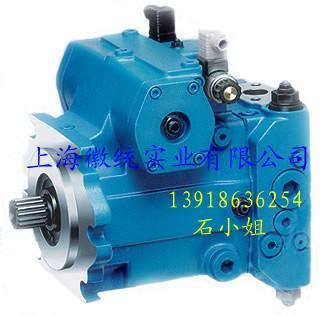 手动液压泵工作原理 手动液压泵结构图