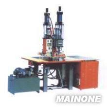 供应高频压花机高频压花机厂家佛山高频压花机批发