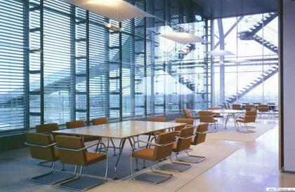 建筑玻璃膜建筑玻璃贴膜玻璃贴膜