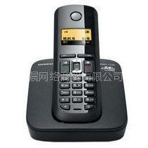 供应西门子C580无绳电话机