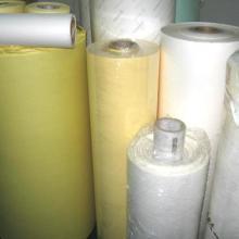 供应硅油纸格拉辛离型,硅油纸,硅油原纸,离型纸批发