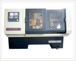 供应CHK6140数控车床