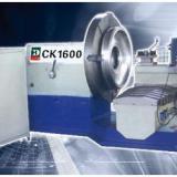 CK160020002500机床