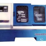 供应CHK6150数控车床