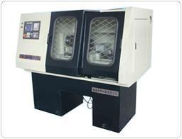 CHK6132型系列数控车床