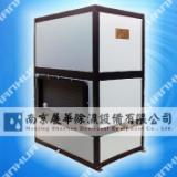 供应CFZ25Q自动升温工业型常规除湿机