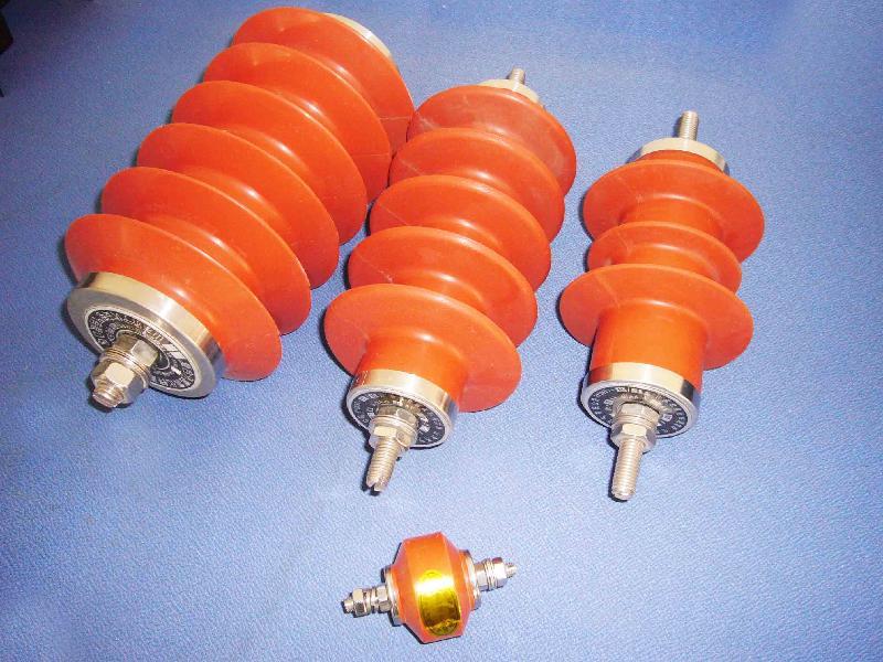 供应金属氧化物避雷器