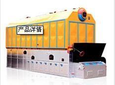 供应辽宁锅炉厂
