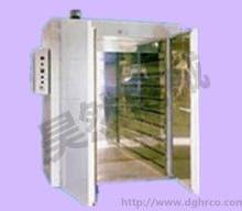 供应烤箱工业烤箱
