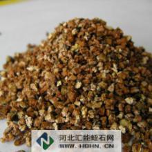 供应栽培基质蛭石无限量