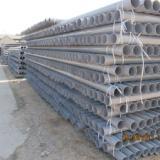 供应UPVC通风管-UPVC通风管厂家-专业生产UPVC通风管