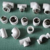 供应产品名称PVC给水管