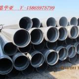 供应UPVC灌溉管-厂家直销