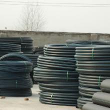 供应20PE盘管-山东省最大的批发中心