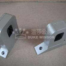 供应晶钢门型材批发