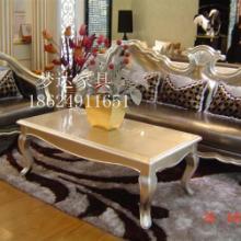 供应欧式沙发