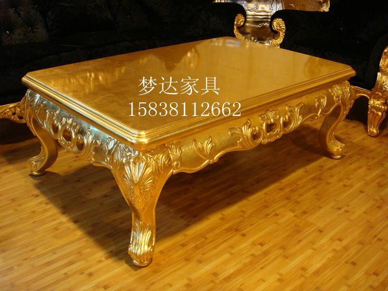 供应郑州最时尚的酒店家具、西餐厅沙发卡座、咖啡厅沙发卡座
