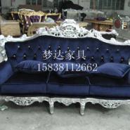 许昌酒店家具图片