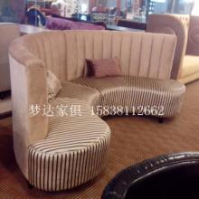 供应厂家直销底价出售西餐厅沙发桌椅 厂家直销底价出售西餐厅沙发桌椅图片