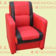 郑州网吧沙发01图片