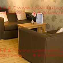 供应濮阳西餐厅沙发厂家,梦达家具定制