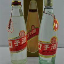 供应口子酒老酒系列,安徽口子酒老酒,口子酒老酒多少钱