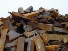 供应北京钢板回收价格图片