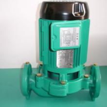 供应海南威乐热水循环泵PH-2200Q