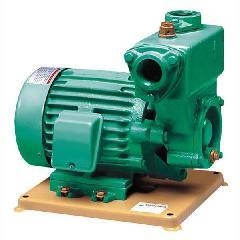供应海南威乐自吸高压水泵PW-1500E