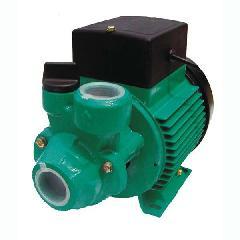 供应海南威乐冷水增压泵PWN-162