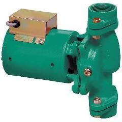 供应威乐热水循环泵PH-041E代理商